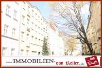 """Bild Top-Anlage nahe Berlin-Charlottenburg """"Siemensstadt"""""""