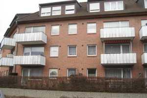 3 Zimmer Wohnung in Ludwigslust (Kreis)