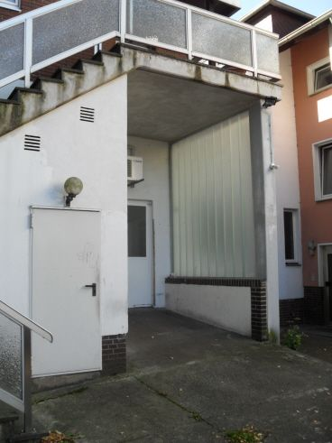 interessante lagerfl che in zentraler lage von barsinghausen. Black Bedroom Furniture Sets. Home Design Ideas