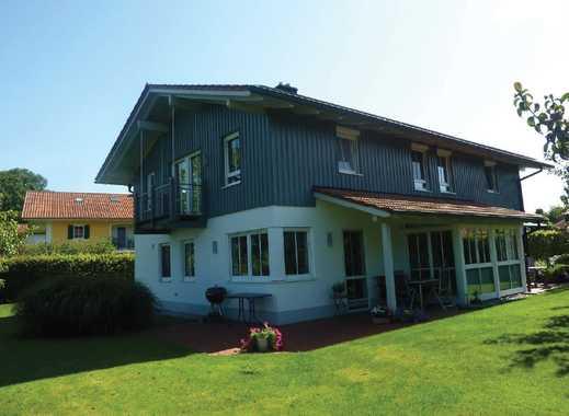 Haus Mieten Traunstein : haus mieten in kirchansch ring immobilienscout24 ~ Buech-reservation.com Haus und Dekorationen