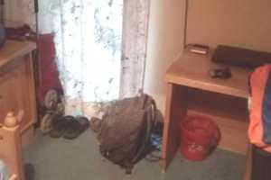 1 Zimmer Wohnung in Regen (Kreis)