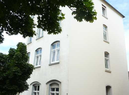 Witten, Röhrchenstr. - helles und gemütliches 1-Raum-Apartment in ruhiger, aber zentrumsnaher Lage