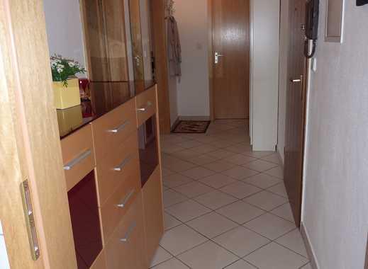 wohnung mieten in alstaden ost immobilienscout24. Black Bedroom Furniture Sets. Home Design Ideas