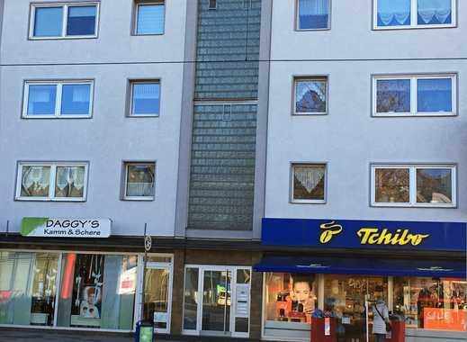 Ladenlokal in zentraler Lage in Duisburg Aldenrade
