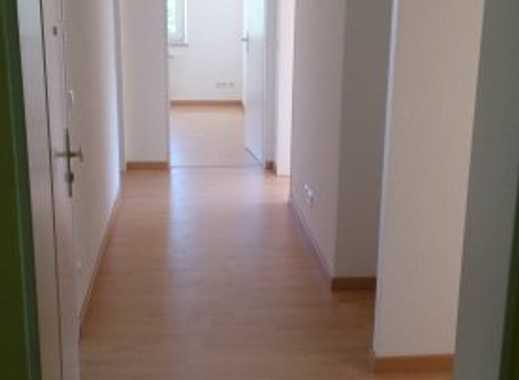 Gepflegte 3-Zimmer-Wohnung in Zirndorf mit Balkon