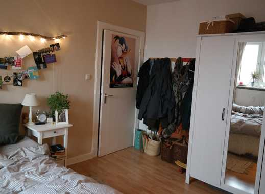 wg bergedorf wg zimmer finden immobilienscout24. Black Bedroom Furniture Sets. Home Design Ideas