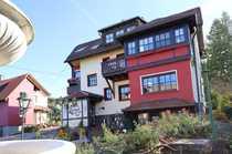 Landhotel mit Gästehaus in Rotensol