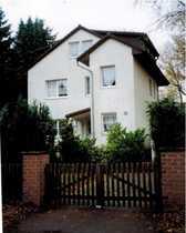 Bild Zweifamilienhaus in Toplage Berlin-Heiligensee