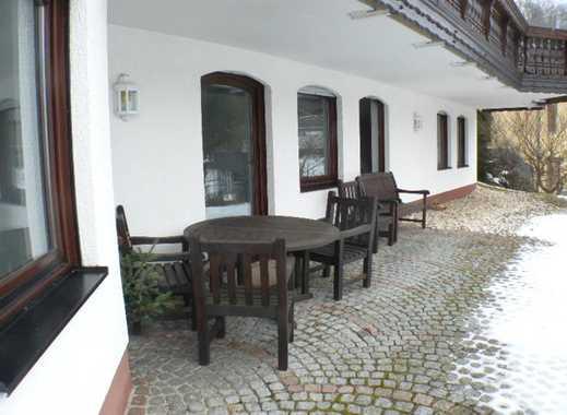 wohnung mieten limburg weilburg kreis immobilienscout24. Black Bedroom Furniture Sets. Home Design Ideas