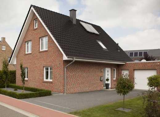 Einfamilienhaus+Garage ,ca. 129m2 Wfl., 597m2 Grundstück(auch als Premium  Mietkaufvariante möglich)