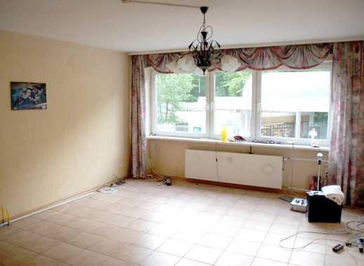 Gut geschnittene 3-Zimmer-Wohnung auf 69m² in zentraler Lage von Duisburg-Homberg