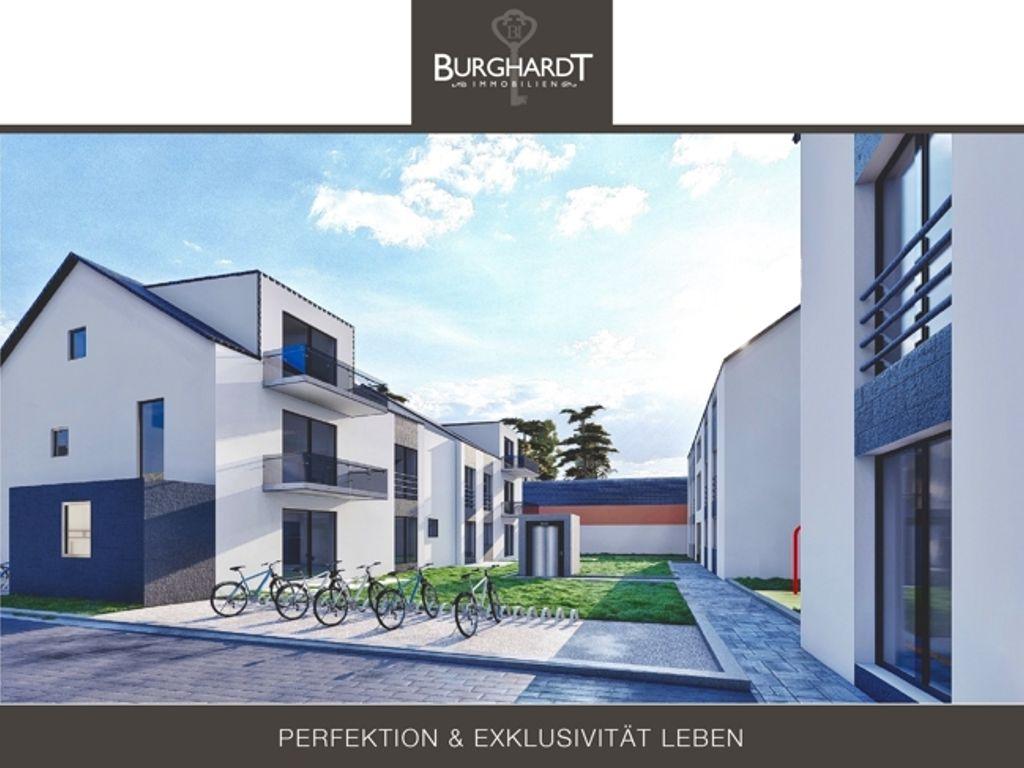 darmstadt wixhausen 3 zimmerwohnung veredelter rohbau. Black Bedroom Furniture Sets. Home Design Ideas