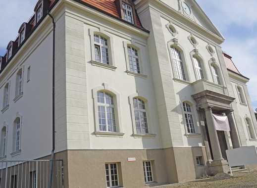 Wohnung mieten brandenburg an der havel immobilienscout24 - Wohnung mit garten brandenburg an der havel ...