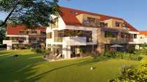Moderne Architektur oder funktionelle Raumgestalltung