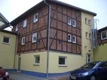 Moderne Singel- Studiowohnung im Zentrum