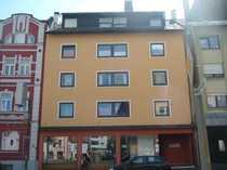 Bild Zentralgelegene 4-Zimmerwohnung mit Dachterrasse
