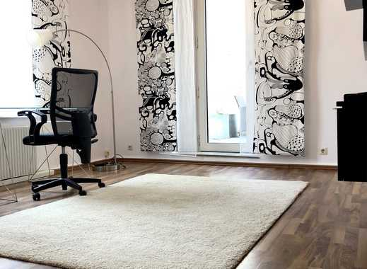 560 €, 30 m², 1 Zimmer