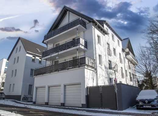 Wohnung mieten marburg biedenkopf kreis immobilienscout24 for Wohnung in marburg mieten