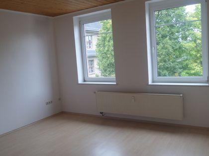 mietwohnungen sonneberg wohnungen mieten in sonneberg kreis sonneberg und umgebung bei. Black Bedroom Furniture Sets. Home Design Ideas