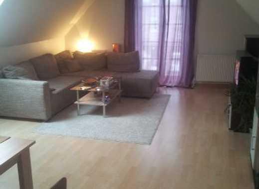 wg husum wg zimmer finden immobilienscout24. Black Bedroom Furniture Sets. Home Design Ideas