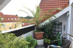 2.5 Zimmer Wohnung in Neumarkt in der Oberpfalz (Kreis)