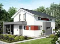 Modernes Wohnen Edition 2 V2