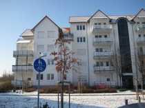 Tolle Penthouse-Wohnung in Worms-Herrnsheim
