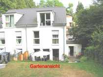 Haus Saarbrücken