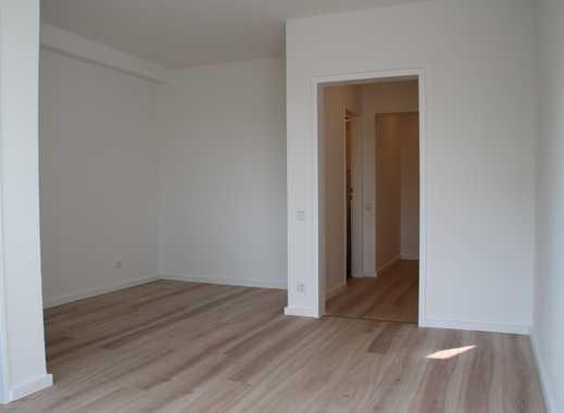 500 €, 30 m², 1 Zimmer