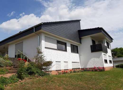 Schöne 1-Zimmer-Wohnung in Marburg-Bauerbach