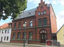 Wohn-und Geschäftshaus im Stadtzentrum von
