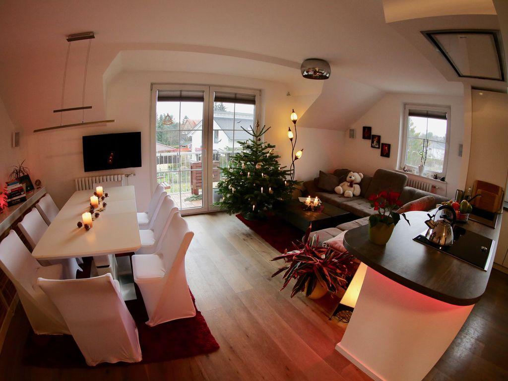 Großartig Lichtschalter Für Den Wohnbereich Fotos - Der Schaltplan ...
