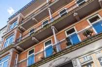 Urbaner Familientraum mit Stadthauscharakter und