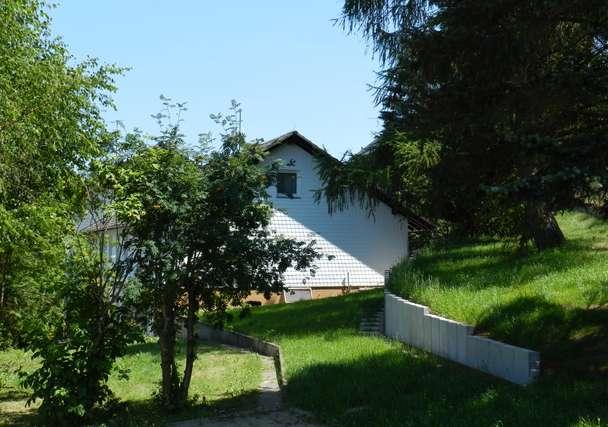 Garten HN 13