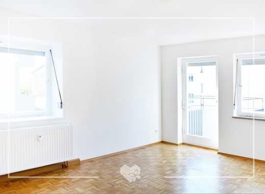 wohnungen wohnungssuche in oberhausen augsburg. Black Bedroom Furniture Sets. Home Design Ideas