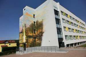 1 Zimmer Wohnung in Schmalkalden-Meiningen (Kreis)