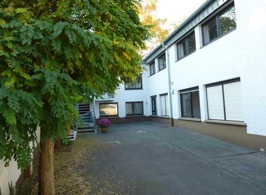 1 Zimmer Wohnung in Mainz-Finthen, 26qm, EBK, Bad, ruhige Lage