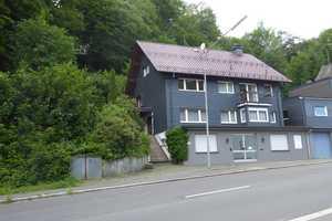 3.5 Zimmer Wohnung in Oberbergischer Kreis
