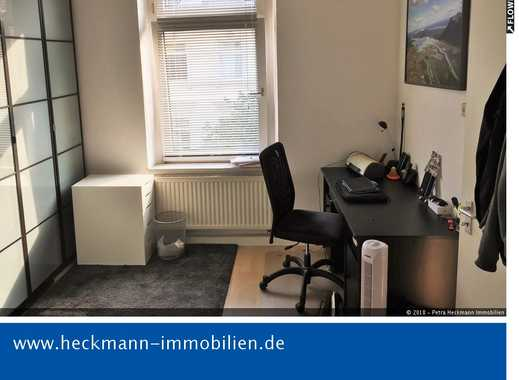 Schönes Appartement in Düsseldorf Friedrichstadt