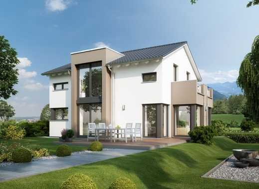Traumhaftes Einfamilienhaus im sehr schönen Marl