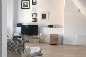 4 Zimmer Wohnung in Emmendingen (Kreis)