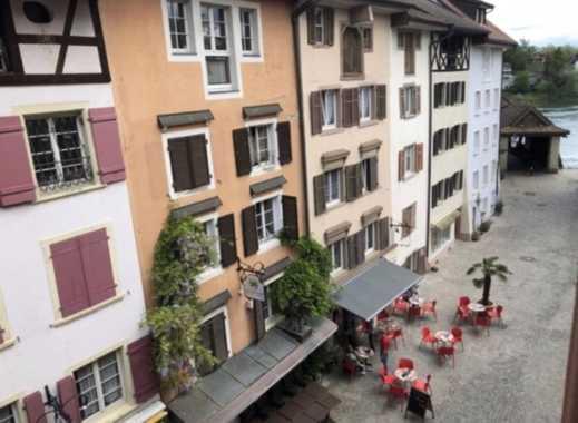 zentrale Lage 80 m², 3 Zimmer