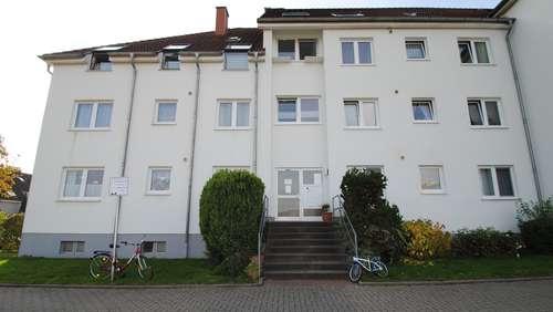 Foto der Immobilie Holschenkamp5