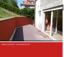 Haus Partenstein