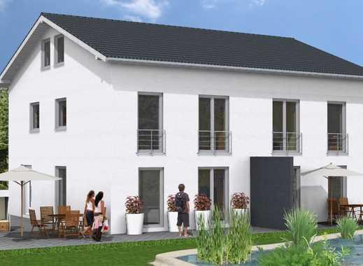 haus kaufen in k nigsbrunn immobilienscout24. Black Bedroom Furniture Sets. Home Design Ideas