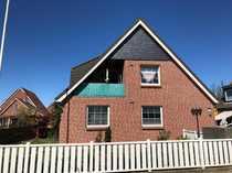 Solides Zweifamilienhaus zur Vermietung