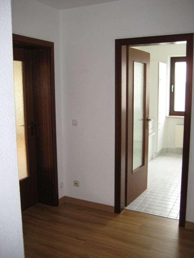 Attraktive 3-Zimmer-Wohnung in Obermenzing, München in Obermenzing (München)
