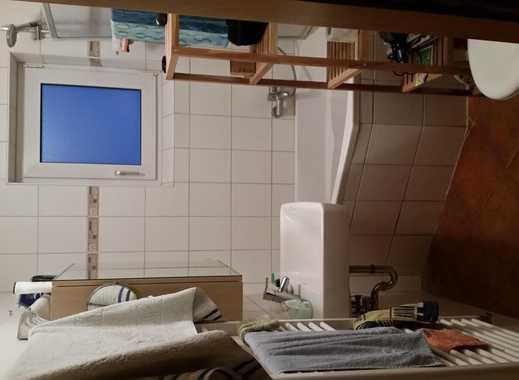 11qm Zimmer in einer 3er WG Köln Zollstock