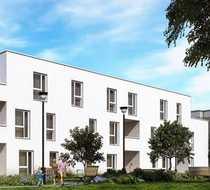 Neubau Mehrfamilienhäuser in Rhein-Neckar-Kreis