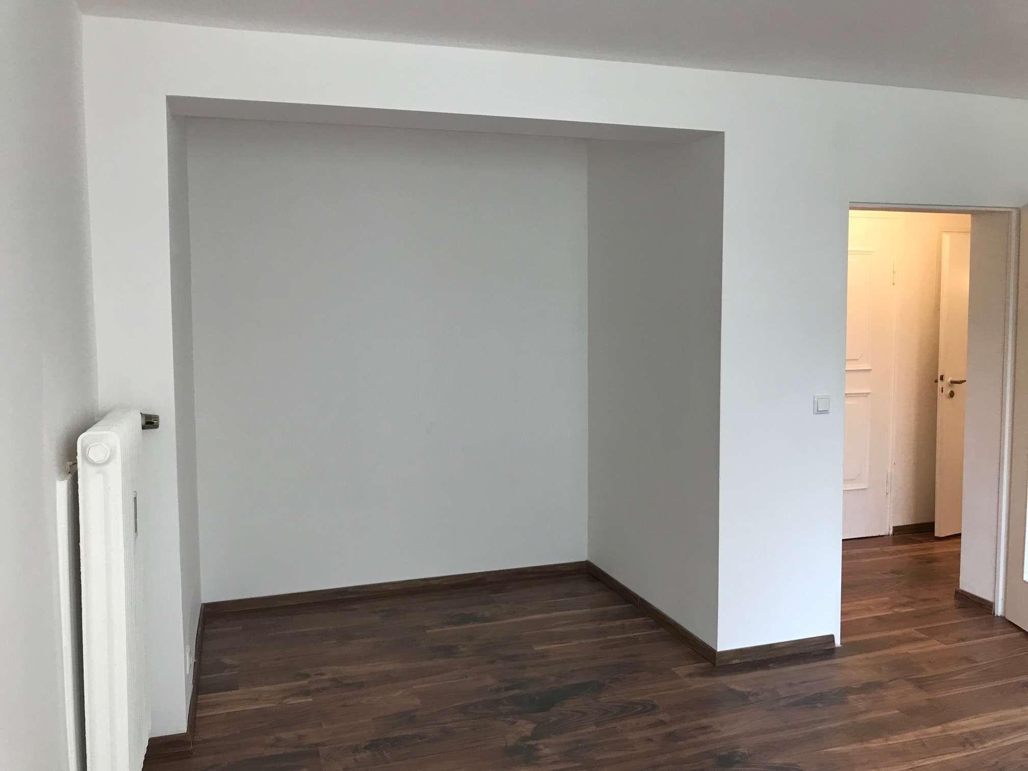 """1-Zimmer-Wohnung in Nürnberg (""""Studentenwohnung"""") in Uhlandstraße (Nürnberg)"""